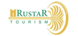 Rustar Travel & Tourism LLC