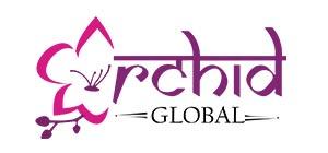 Orchid TourismLLC